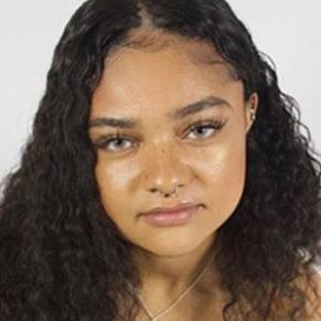 Korena Coleman profile photo