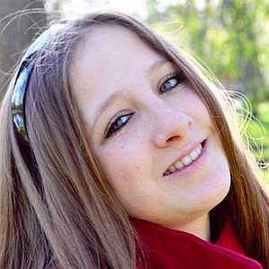 Eline Colijn profile photo