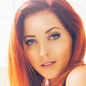 Lucy Collett profile photo