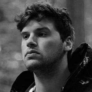 Nicholas Colletti profile photo