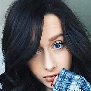 Karisma Collins profile photo