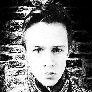 Kevin Collins profile photo