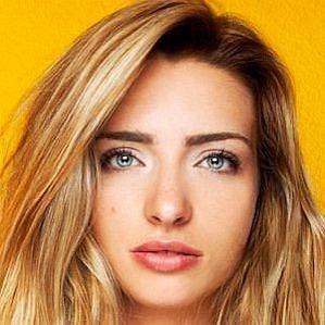 Kirsten Collins profile photo
