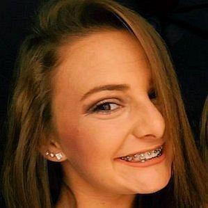 Marah Collins profile photo