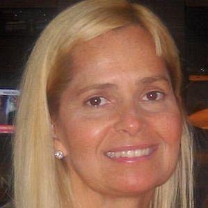 Grecia Colmenares profile photo