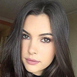 Taylor Colson profile photo