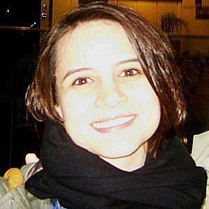 Bianca Comparato profile photo