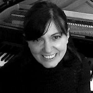 Graziella Concas profile photo