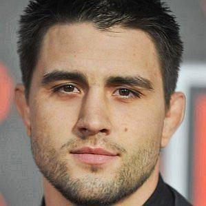 Carlos Condit profile photo