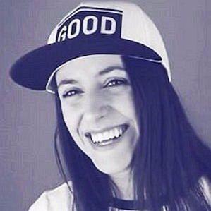 Diana Condurache profile photo