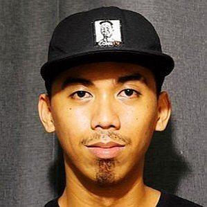 Cong TV profile photo