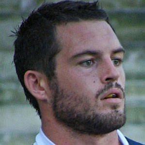 Daniel Conn profile photo