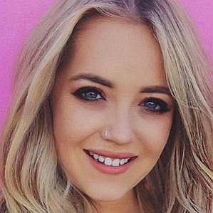 Lydia Connell profile photo