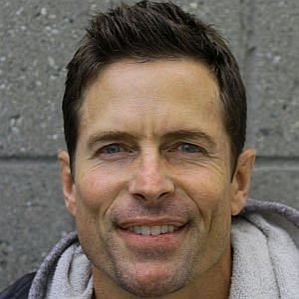 Chris Conrad profile photo