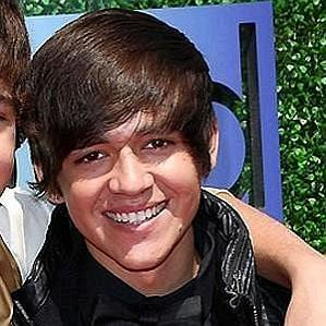 Alex Constancio profile photo