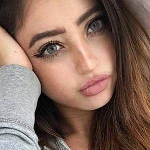 Karina Conti profile photo
