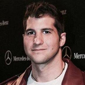 Julian Contreras profile photo