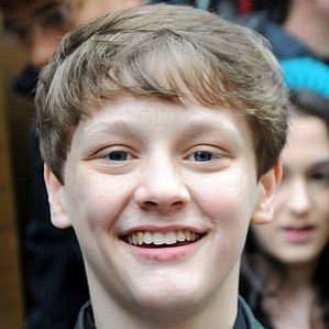 Ben Cook profile photo