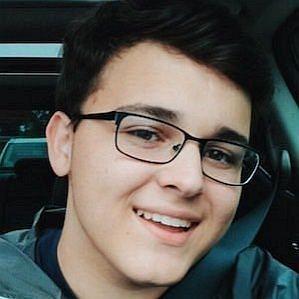 Brayden Cook profile photo