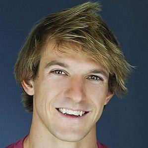 Nicholas Coolridge profile photo