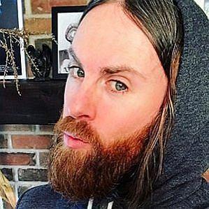 Chris Cooney profile photo