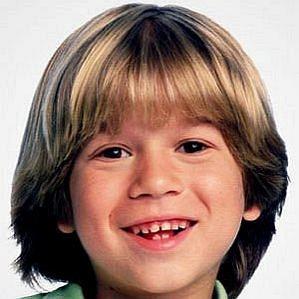 Justin Cooper profile photo