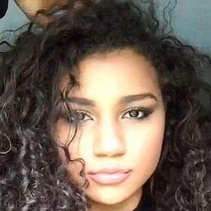 Kendelle Cooper profile photo