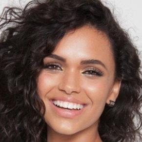 Giovana Cordeiro profile photo