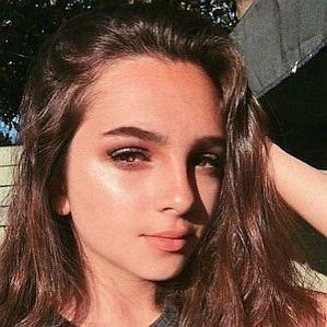 Luiza Cordery profile photo