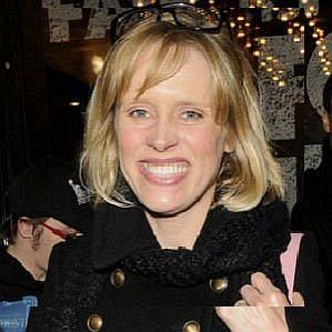 Beth Cordingly profile photo