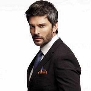 Marcelo Cordoba profile photo