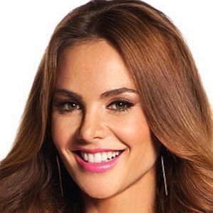 Ximena Cordoba profile photo