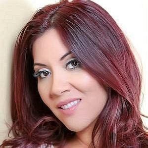 Raquel Cordova profile photo