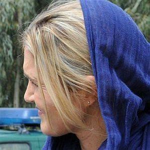 Anna Coren profile photo