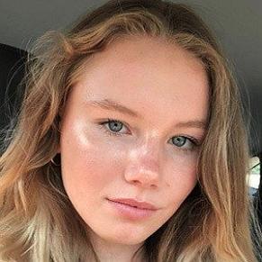 Monica Corgan profile photo