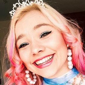 Angie Corine profile photo