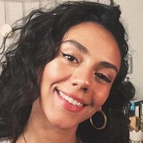 María José Corletto profile photo