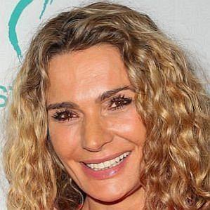 Danielle Cormack profile photo
