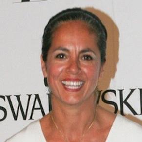 Maria Cornejo profile photo