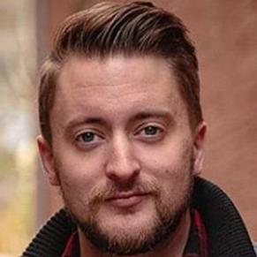 Charles Cornell profile photo