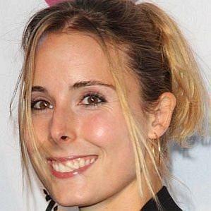 Alize Cornet profile photo