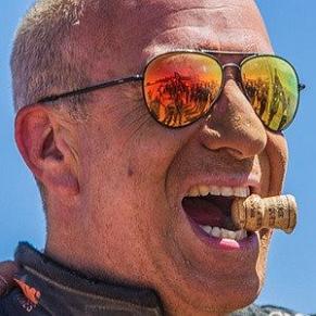 Tim Coronel profile photo