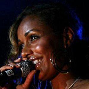 Ida Corr profile photo