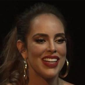Sara Corrales profile photo