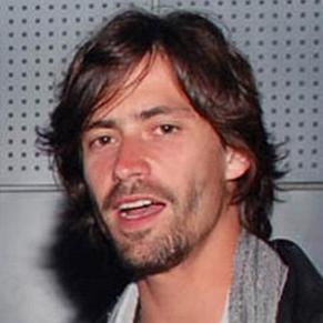 Tiago Correa profile photo
