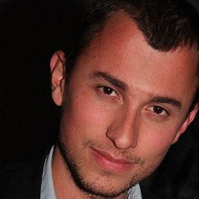 Esteban Cortázar profile photo