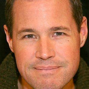 Jeff Corwin profile photo