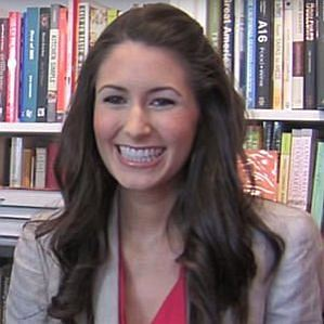 Chloe Coscarelli profile photo