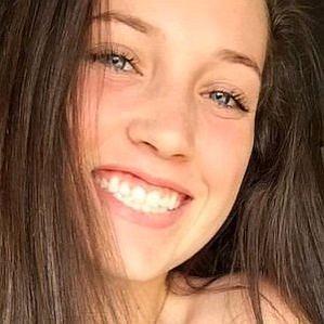 Berkley Coscia profile photo
