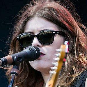 Bethany Cosentino profile photo